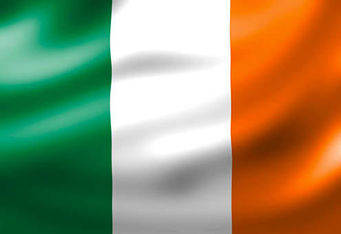 Online Casino in Ireland